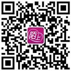 陌上中文网微信公众平台